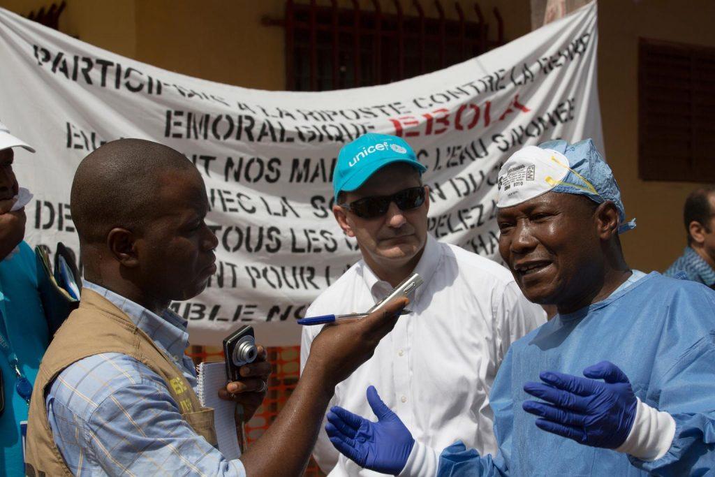 UNICEF/UNI176269/La Rose